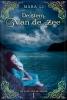 Mara  Li ,De gave van de Selkie De stem van de zee