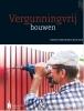 Henk  Veenstra ,Vergunningvrij bouwen