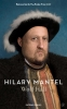 <b>Hilary Mantel</b>,Wolf Hall