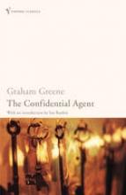 Greene, Graham Confidential Agent