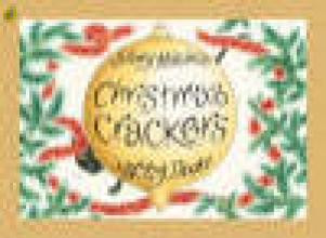 Dodd, Lynley Slinky Malinki`s Christmas Crackers