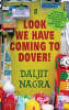Daljit Nagra Look We Have Coming to Dover!