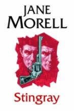 Morell, Jane Stingray