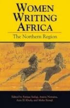 Women Writing Africa