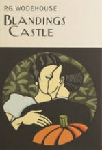 Wodehouse, P G Blandings Castle