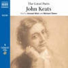 Keats, John The Great Poets: John Keats