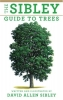 David Allen Sibley,The Sibley Guide to Trees