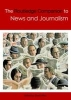 ,The Routledge Companion to News and Journalism