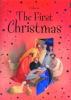 <b>Amery Heather</b>,Het verhaal van kerstmis