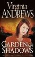 Andrews, Virginia Garden of Shadows