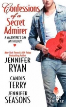 Ryan, Jennifer,   Terry, Candis,   Seasons, Jennifer Confessions of a Secret Admirer