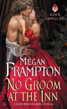Frampton, Megan No Groom at the Inn