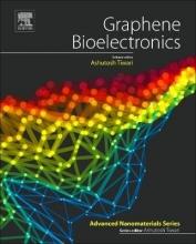 Tiwari, Ashutosh Graphene Bioelectronics