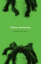 Dischell, Stuart Children With Enemies