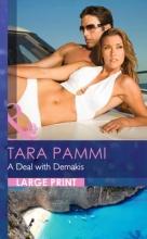 Pammi, Tara Deal With Demakis