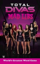 Marchesani, Laura Total Divas Mad Libs