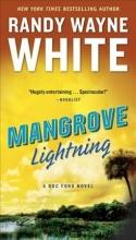 White, Randy Wayne Mangrove Lightning