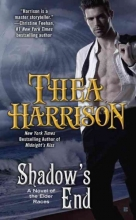 Harrison, Thea Shadow`s End
