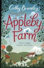 Bramley, Cathy Appleby Farm