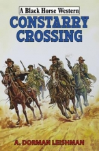 Leishman, A. Dorman Constarry Crossing