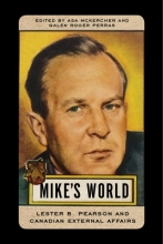 Mike`s World