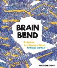 Mister Mourao Brain Bend