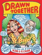 Crumb, R. Drawn Together