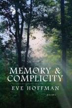 Hoffman, Eve Memory & Complicity
