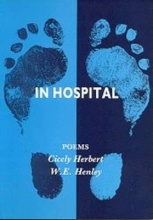 Cicely Herbert,   W.E. Henley,   Elissa Dell In Hospital