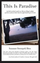 Shea, Suzanne Strempek This Is Paradise