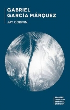 Corwin, Jay Gabriel García Márquez