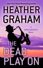 Graham, Heather The Dead Play on