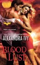 Ivy, Alexandra Blood Lust