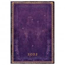 , 2022 CONCORD