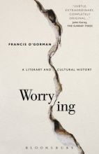 O`Gorman, Francis Worrying