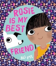 Pye, Ali Rosie is My Best Friend