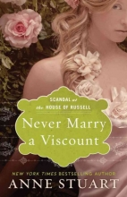 Stuart, Anne Never Marry a Viscount