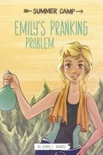 Brandes, Wendy L. Emily`s Pranking Problem