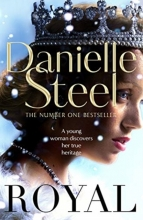 Danielle Steel, Royal