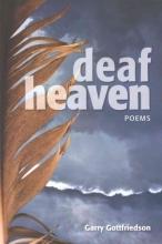 Gottfriedson, Garry Deaf Heaven