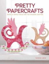 Mareike Grun Pretty Papercrafts