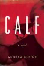 Kleine, Andrea Calf