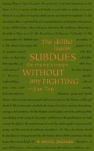 Tzu, Sun Novel Journal: The Art of War (Compact)