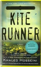Hosseini, Khaled Kite Runner