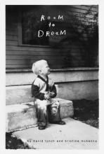 Lynch, David Room to Dream
