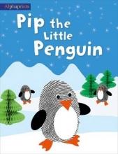 Priddy, Roger Pip the Little Penguin