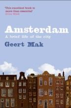 Geert,Mak Amsterdam