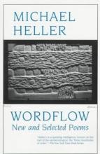 Heller, Michael Wordflow