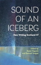 Susie Maguire,   Samuel Tongue Sound of an Iceberg