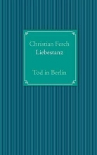Ferch, Christian Liebestanz